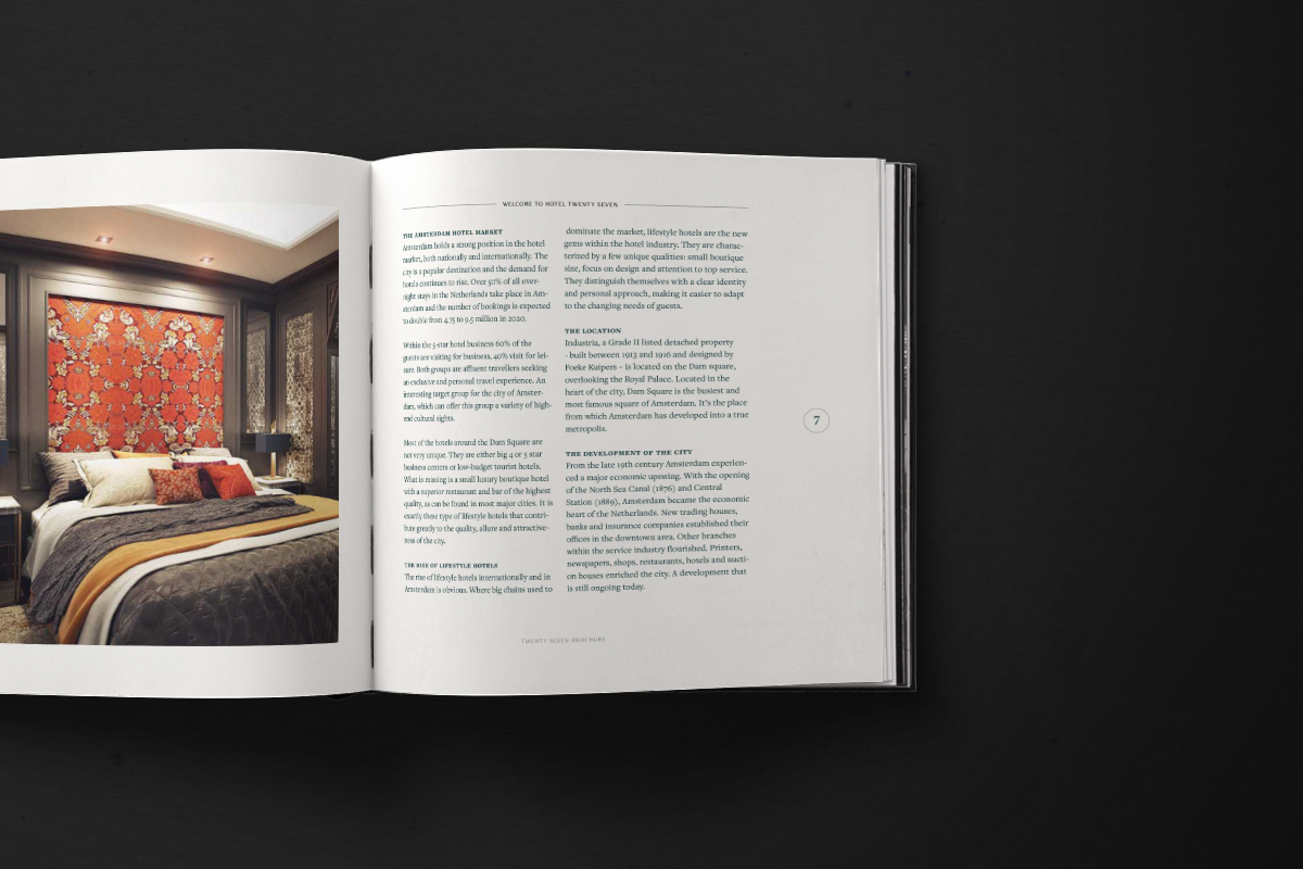 003-Inner-Pages-Boook-Mockup