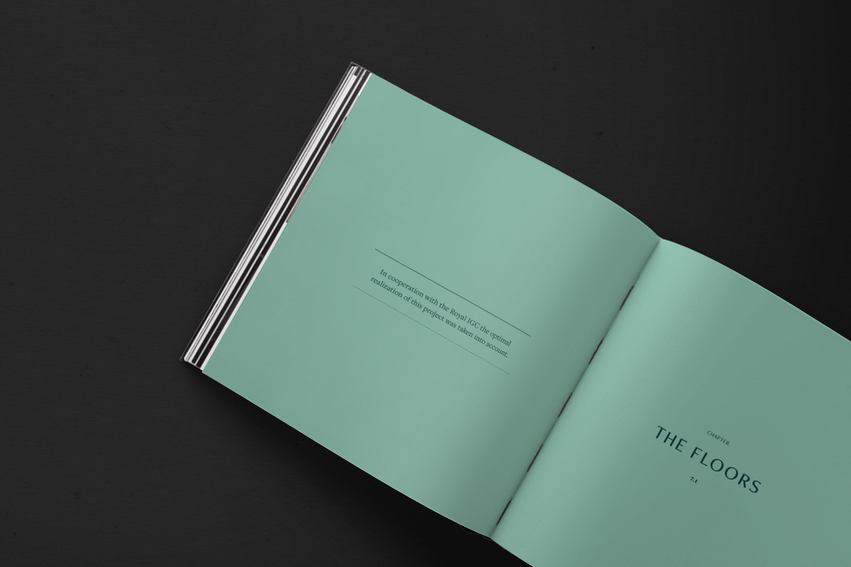 005-Inner-Pages-Boook-Mockup