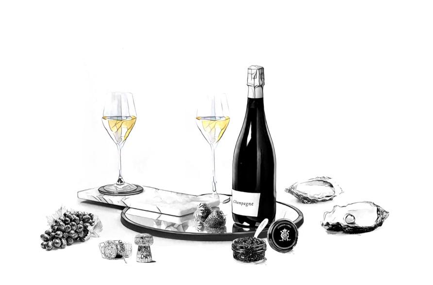 ILLUSTRATIE-champagne-2