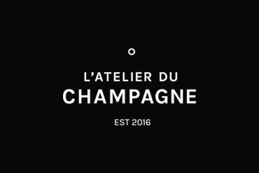 L'Atelier du Champagne