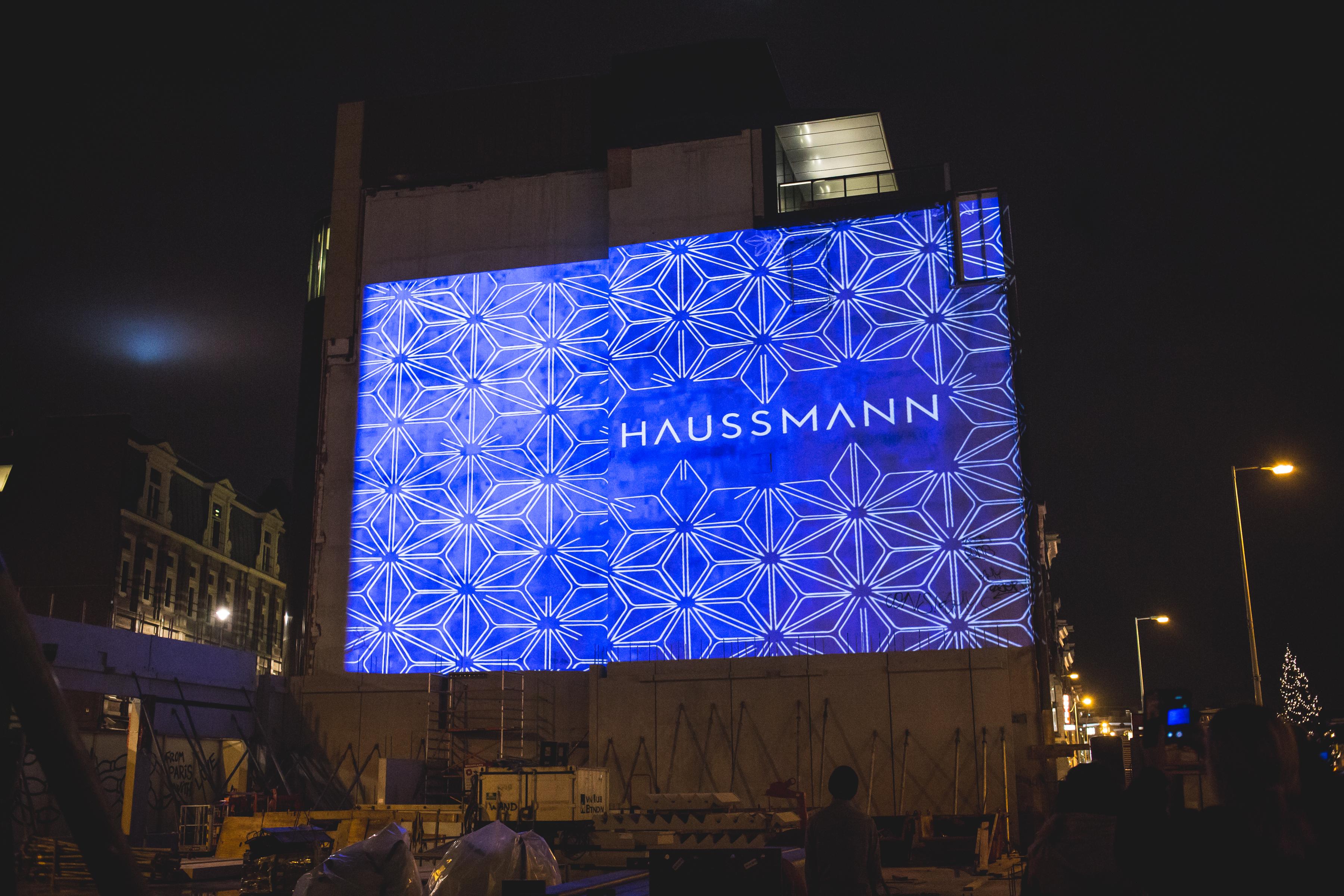 Hausmann-hr-37